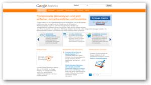 2google- analytics