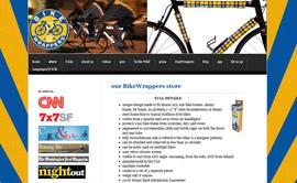 bikewrappers