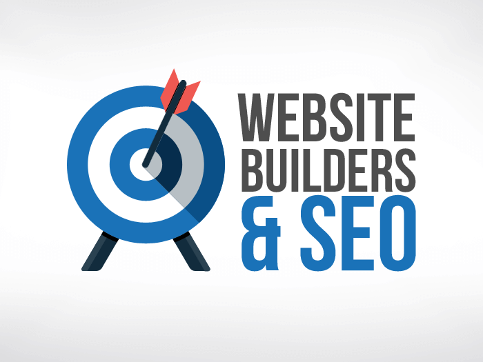 Best website builder for seo