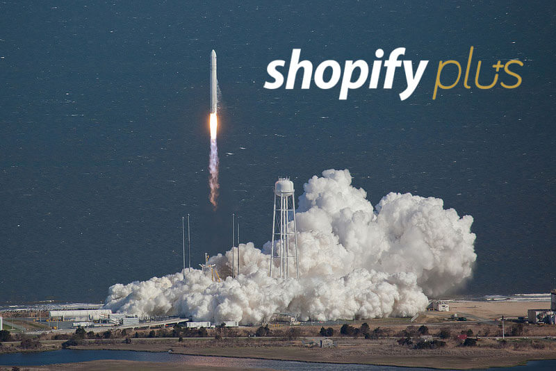 Shopify Plus: How much does it cost?