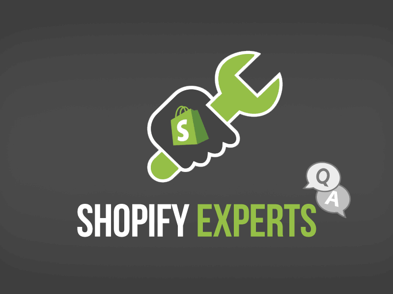 What Are Shopify Experts and Should You Hire One?