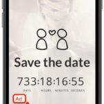 ucraft mobile ad