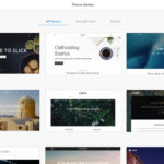 Weebly-Review-Themes
