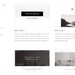 squarespace-templates