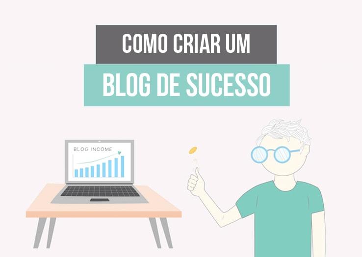 f8f59dd85 Como criar um blog de sucesso em 8 etapas (fáceis)