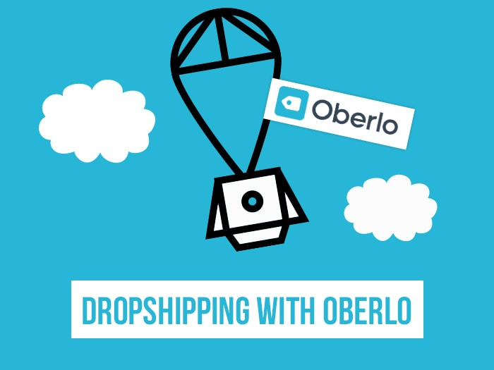 Oberlo Dropshipping Review