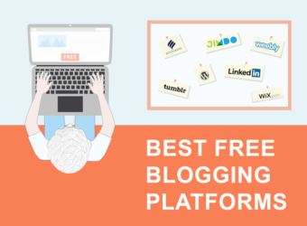 free blog makers
