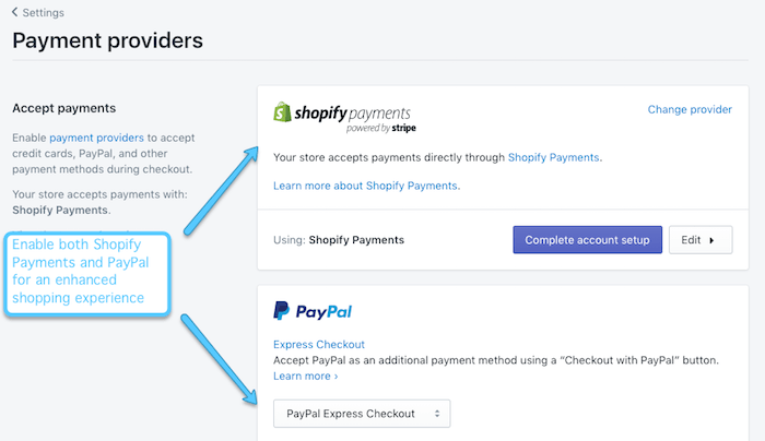 Shopify Payments Review 2019: Find Out Its Pros, Cons & the Fees