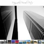 weebly portfolio example photo