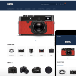 supply-free-shopify-themes-1
