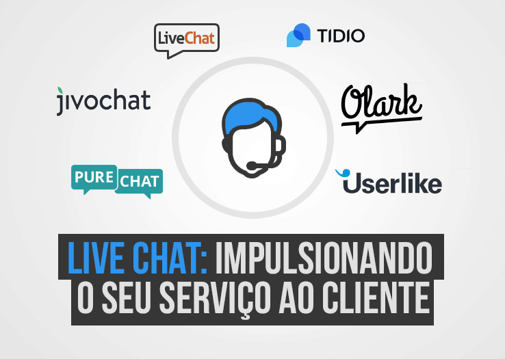 livechat