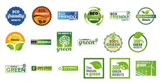 greengeeks badges