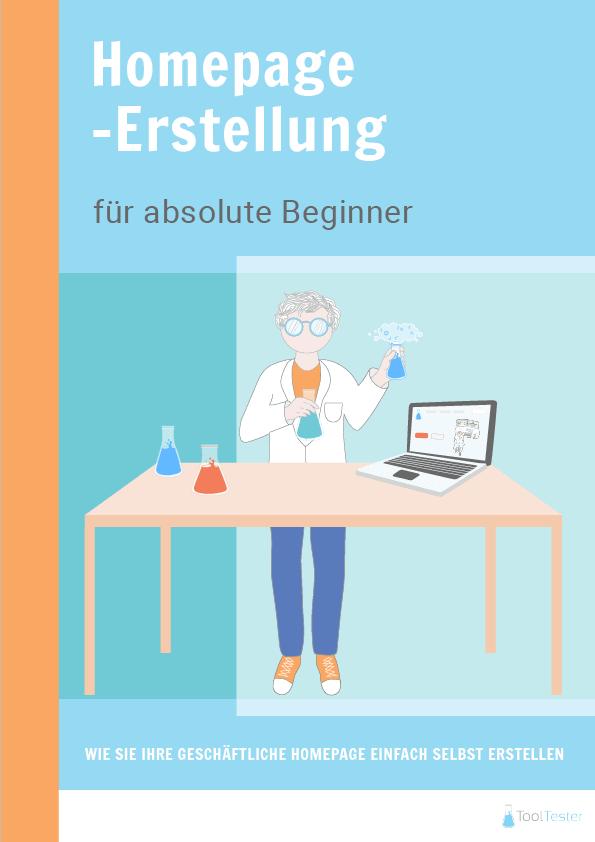 websitetooltester ebook cover